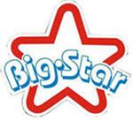 Big Star Brinquedos