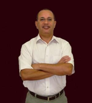 Carlos-Uninjet site afillare