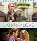 Comer, rexar, amar