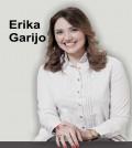 Erika Garijo