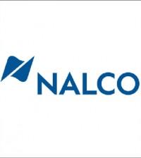 Nalco logomarca