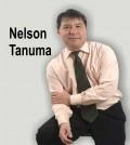 Nelson Tanuma