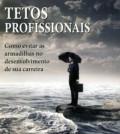 Tetos-profissionais