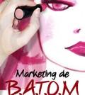 Marketing de Batom