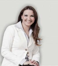 Silvana Vallochi cursos