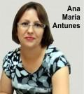Ana-Maria-Antunes