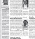 Diário-Empresarial-18-de-julho-de-2013