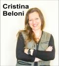 Cristina Beloni