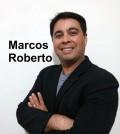 Marcos-Roberto