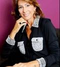 Melitha Novoa Prado