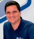 Adriano Caetano