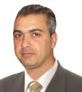 Daniel Carlos  DCS Consultoria