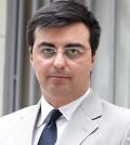 Rafael Cervone