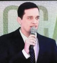 Guilherme Tavares